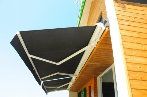Things Very Few People Know About Folding Arm Awnings