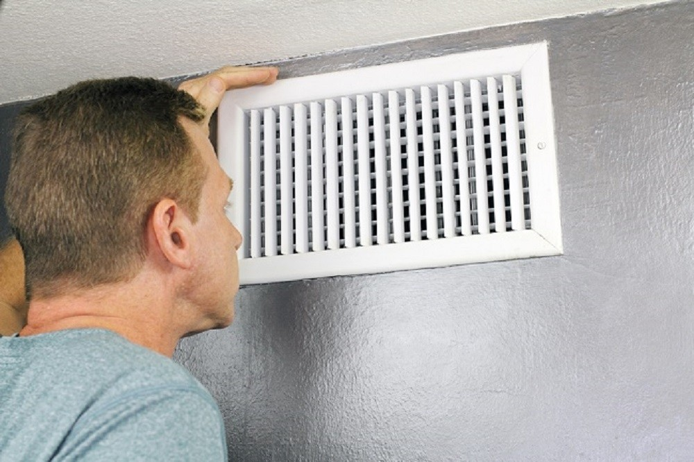 How to Choose Proper Heating and Cooling System?