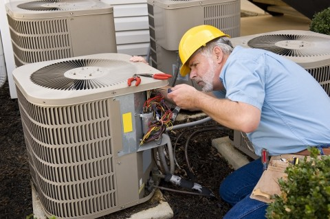 Maintaining Your AC Through Proper Air Conditioning Service