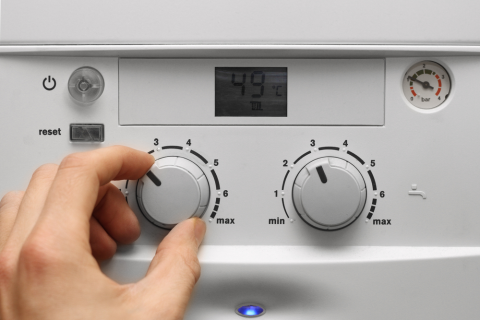 Tips on Heating and Cooling Systems Maintenance