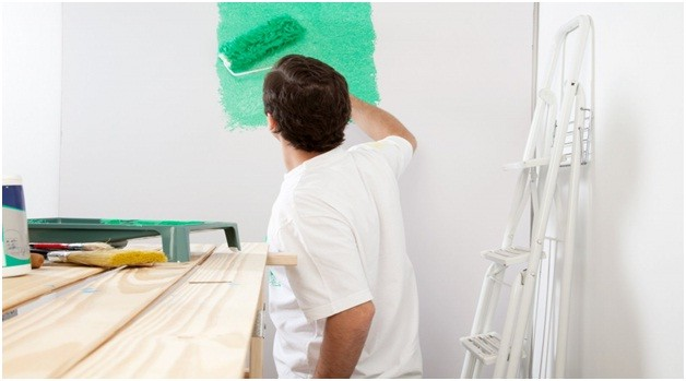 What to Consider When Renovating Your Home