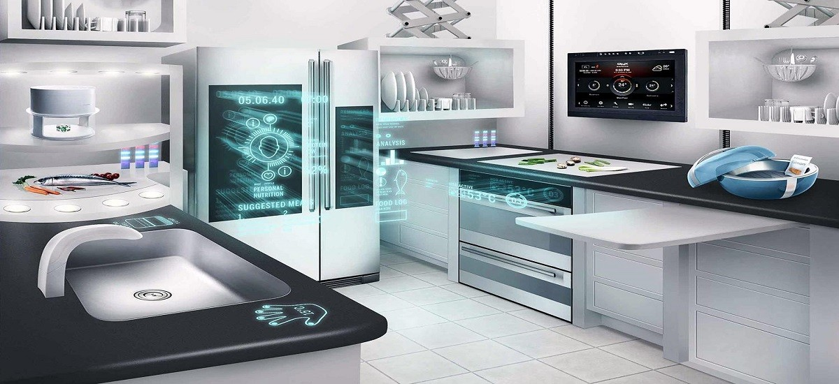 Will there be standardization of smart home devices in order to use one system?