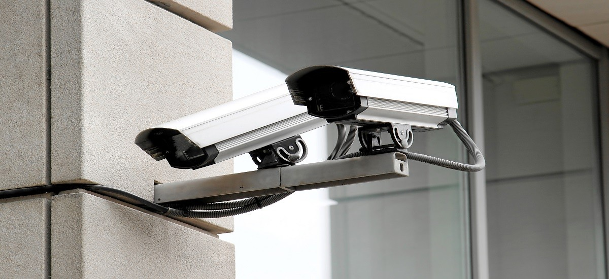 CCTV Security Systems-The Benefits