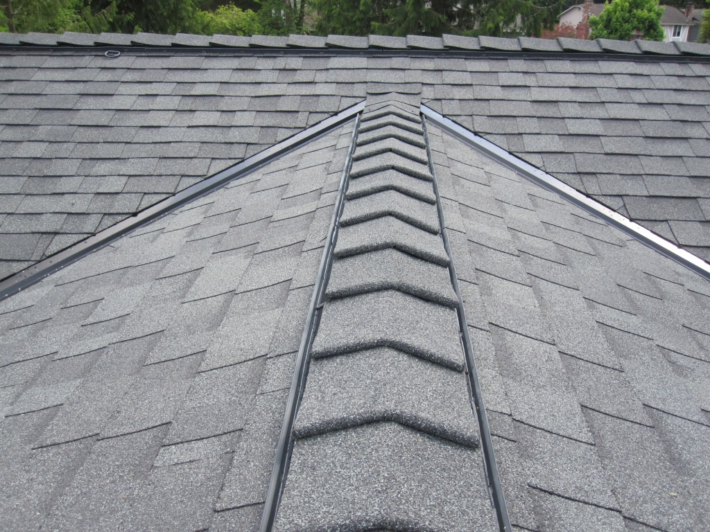 Major Implications Regarding the Cost of Roofing