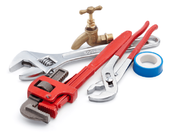 The Best Choices for Your Plumbing Tools List