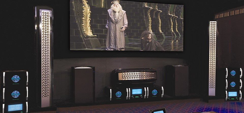 Home Theater: Helpful Tips and Frequently asked Questions