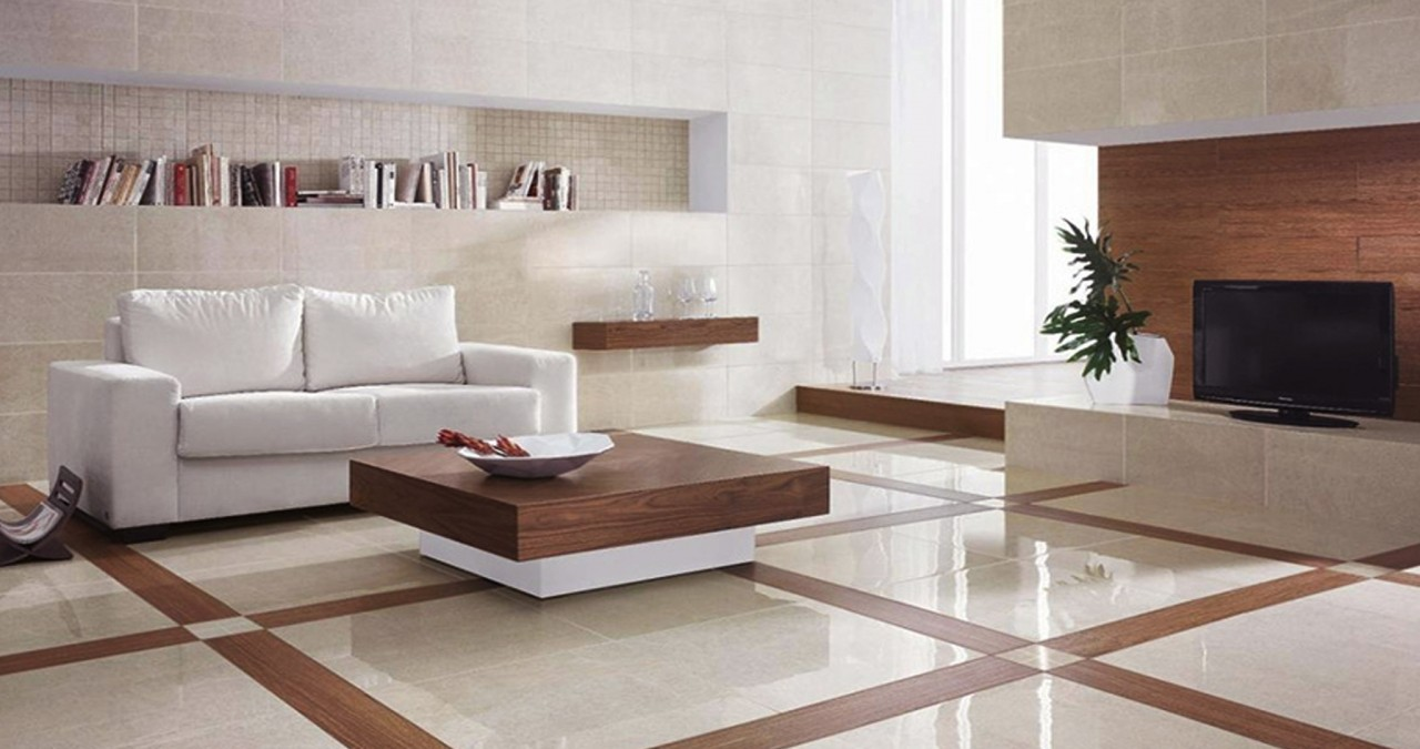 Increase the Value of Your Home and Enjoy Other Benefits from Ceramic Tiles