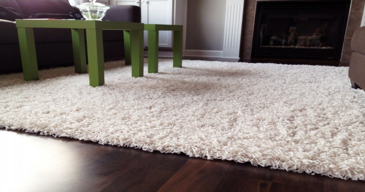 Tips for Choosing a Carpet for Your Home