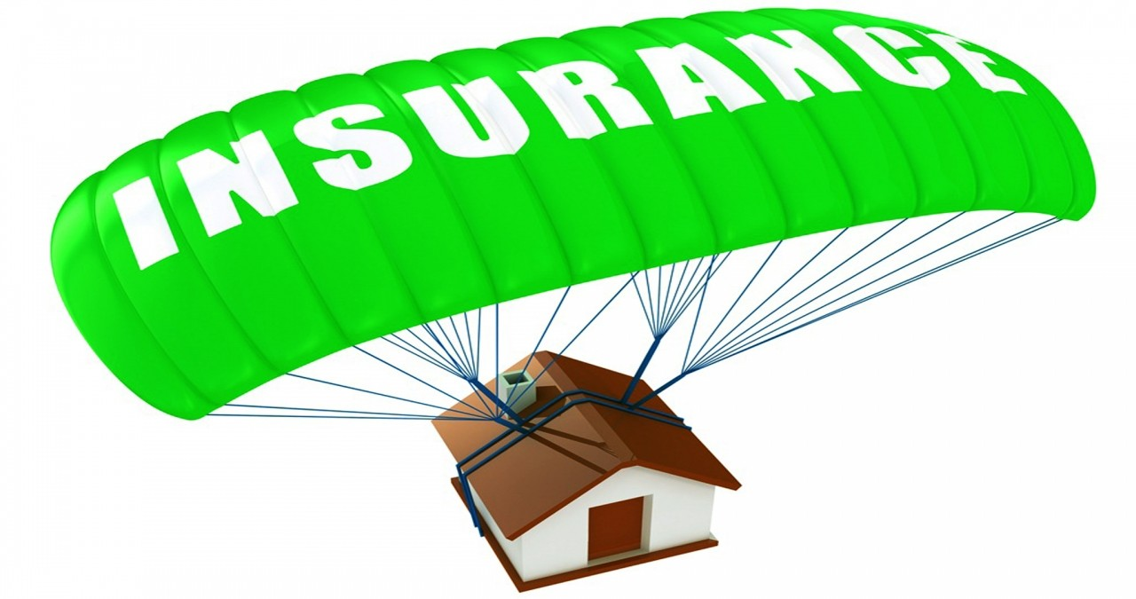 Don't Make These Mistakes When Going For Landlords Property Insurance