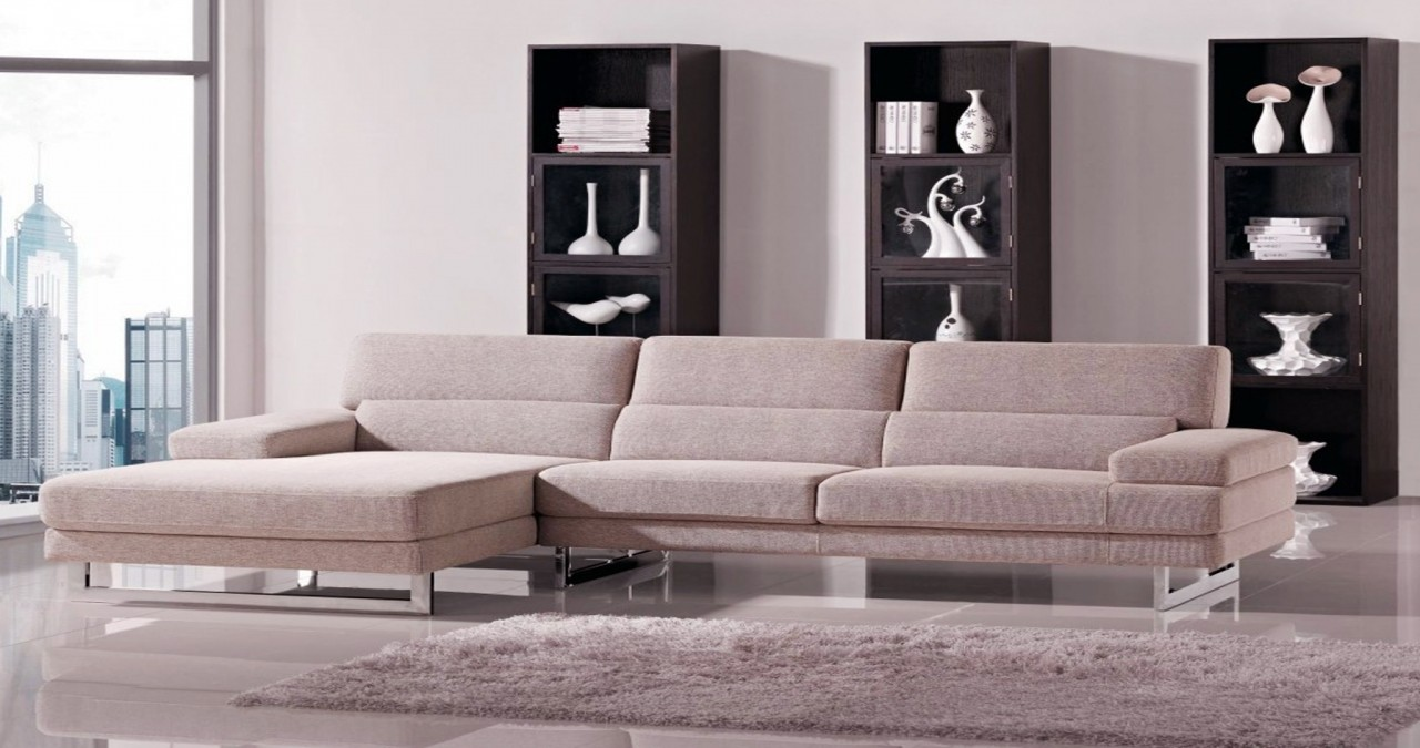 Here Is A Simple Indoor Furniture Buying Guide
