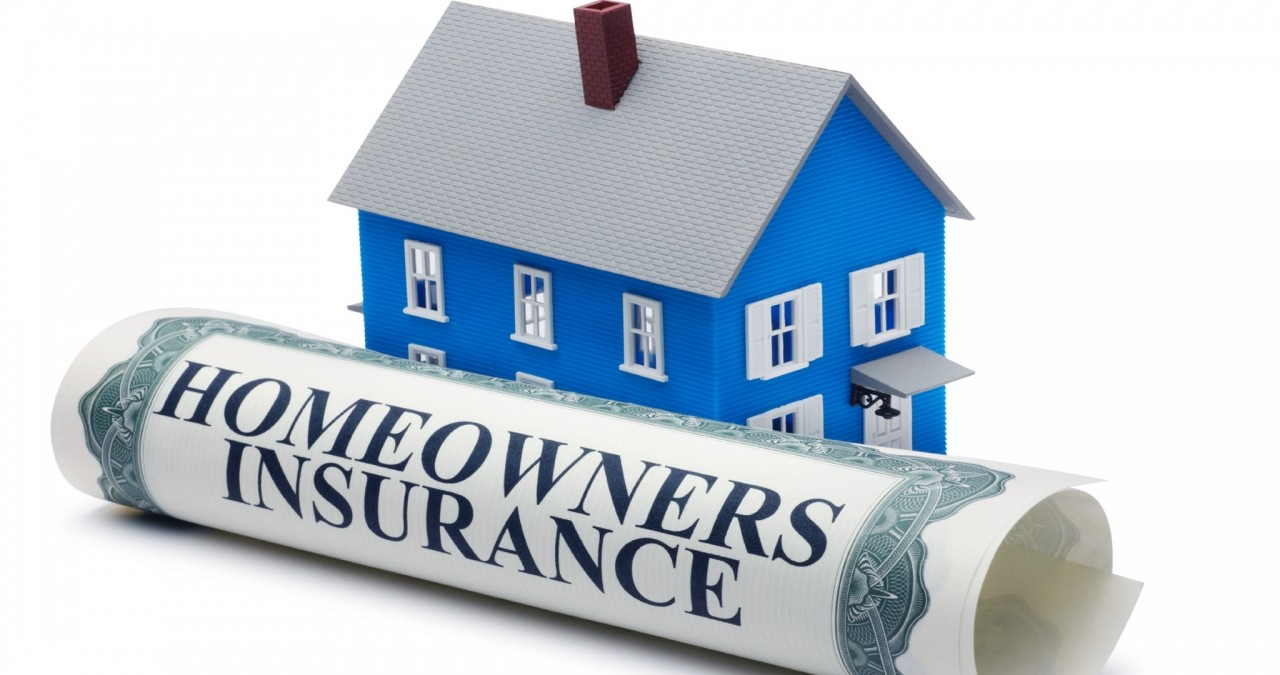 How to Understand the Homeowners Insurance Policy