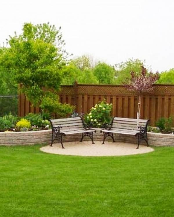 Principles of Good Landscaping