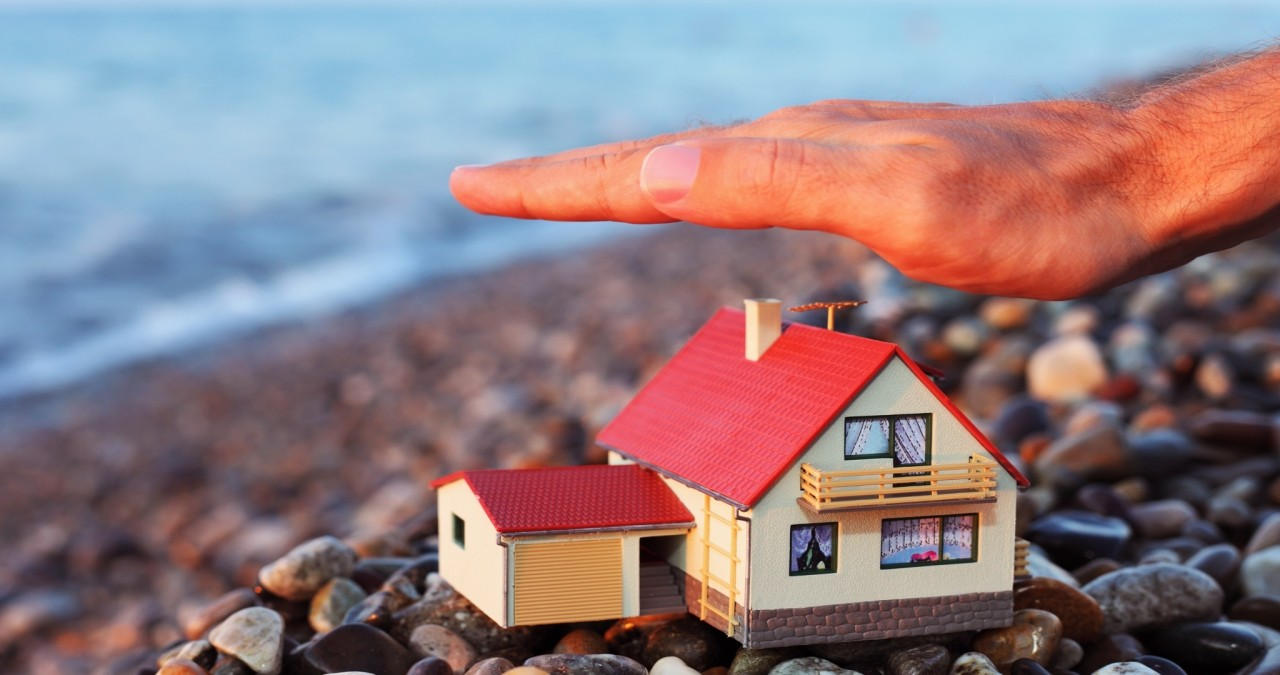 Some of the Benefits of Home Warranty for Investors