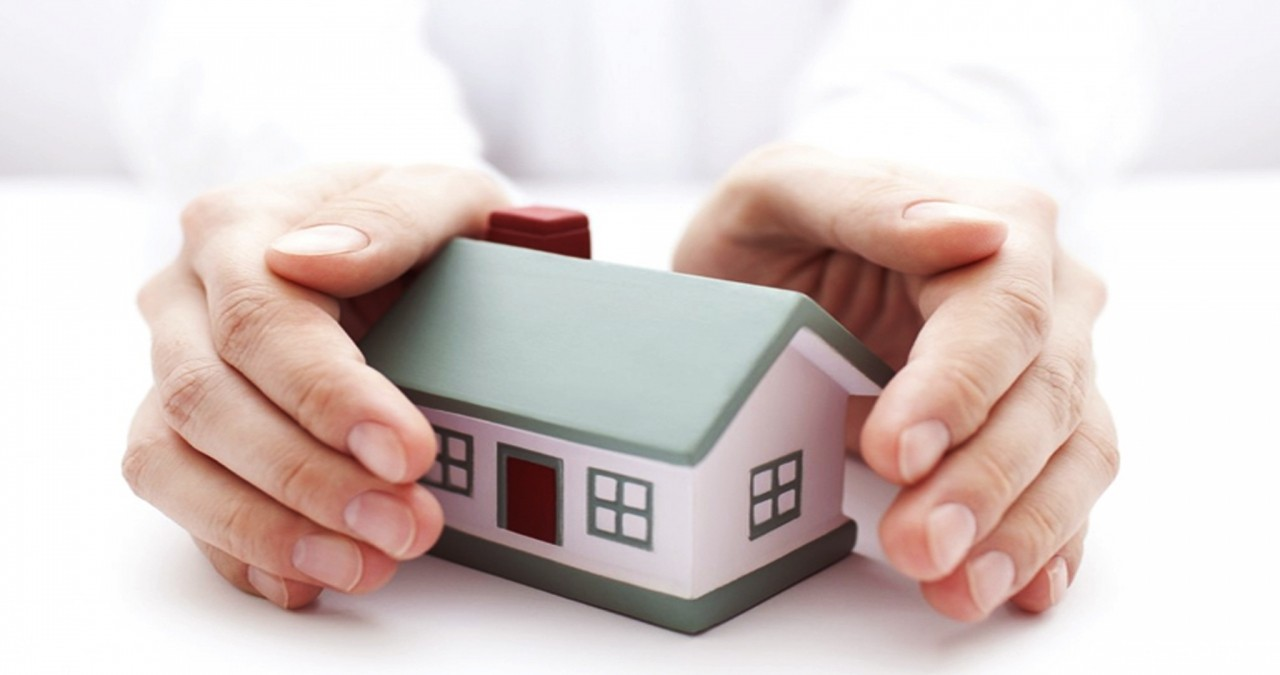 Tips for Home Warranty for Rental Properties