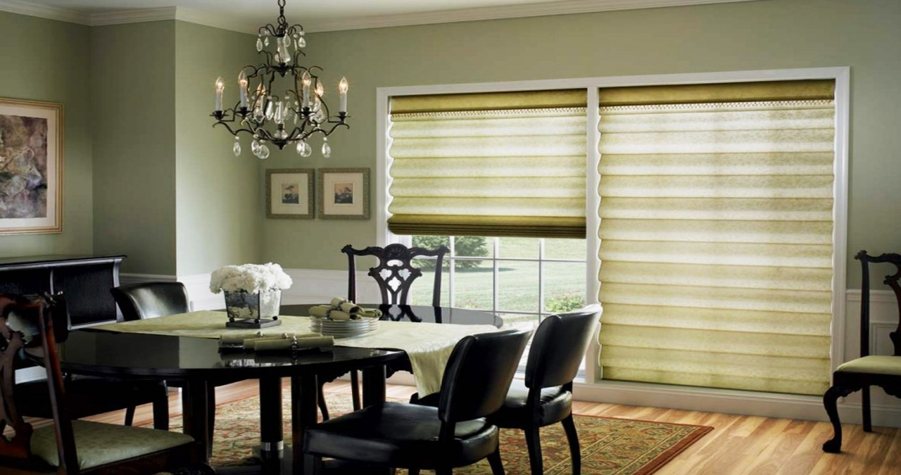 DIY Window Treatment Tips and Ideas