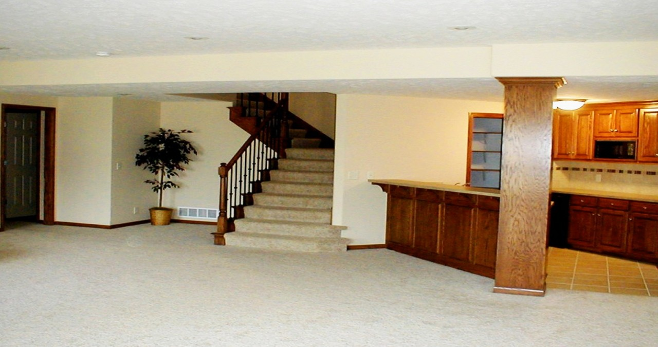 DIY Tips for Finishing your Basement