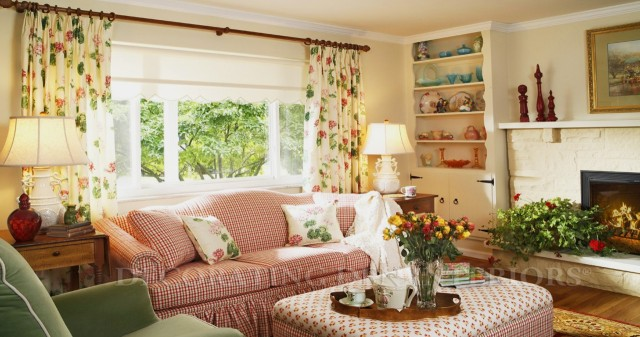 DIY Ideas for Creating New Uses for Old Spaces
