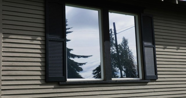 DIY Tips for Home Window Tinting