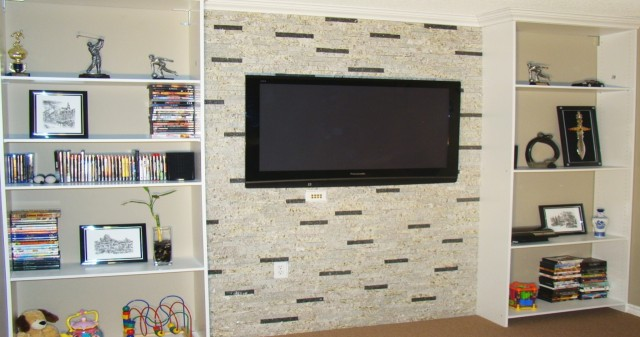 DIY Tips for Installing Ceramic Wall Tiles