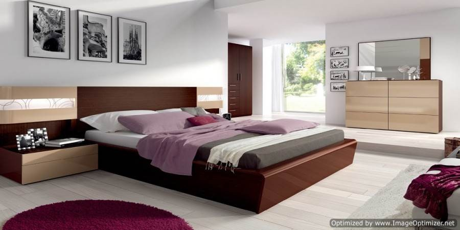 Designing a couples bedroom