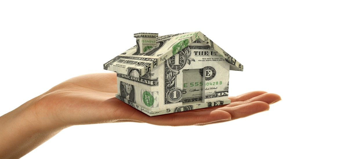 How to estimate home insurance cost