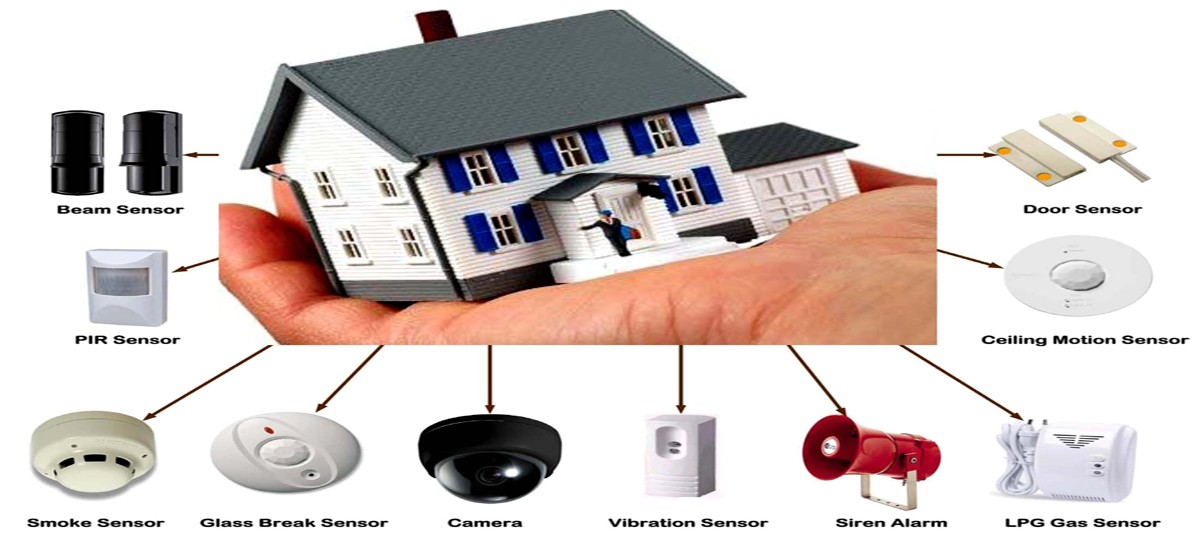 Tips to Better Home Security