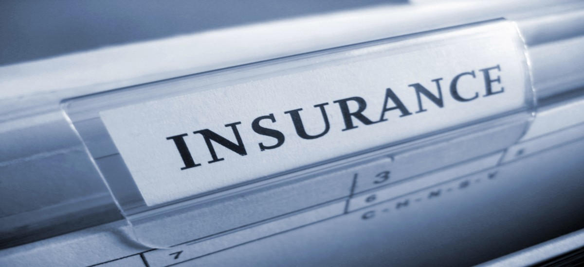 How to Obtain Homeowners Insurance Estimates