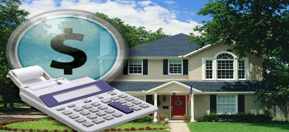 The benefits of using home owners insurance calculator