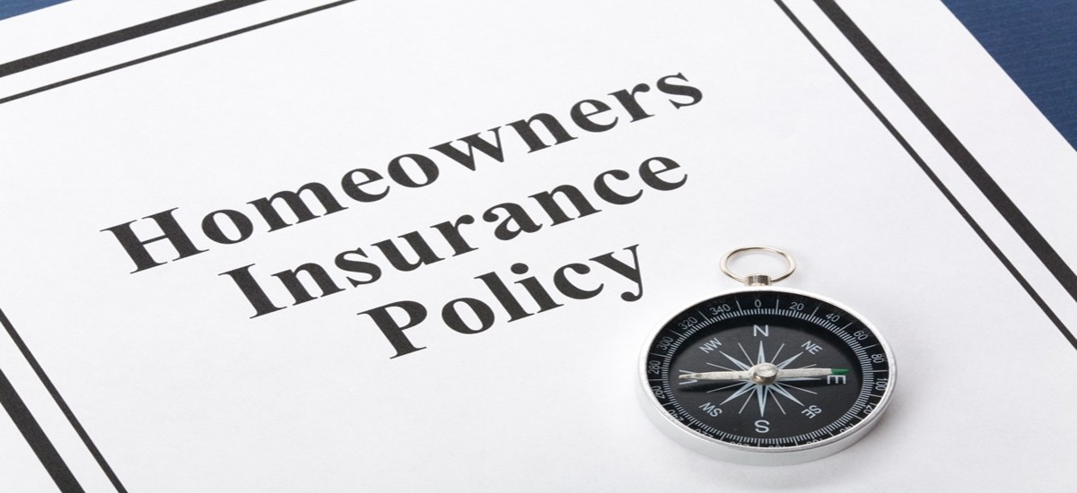 Homeowners insurance mistakes that you should avoid