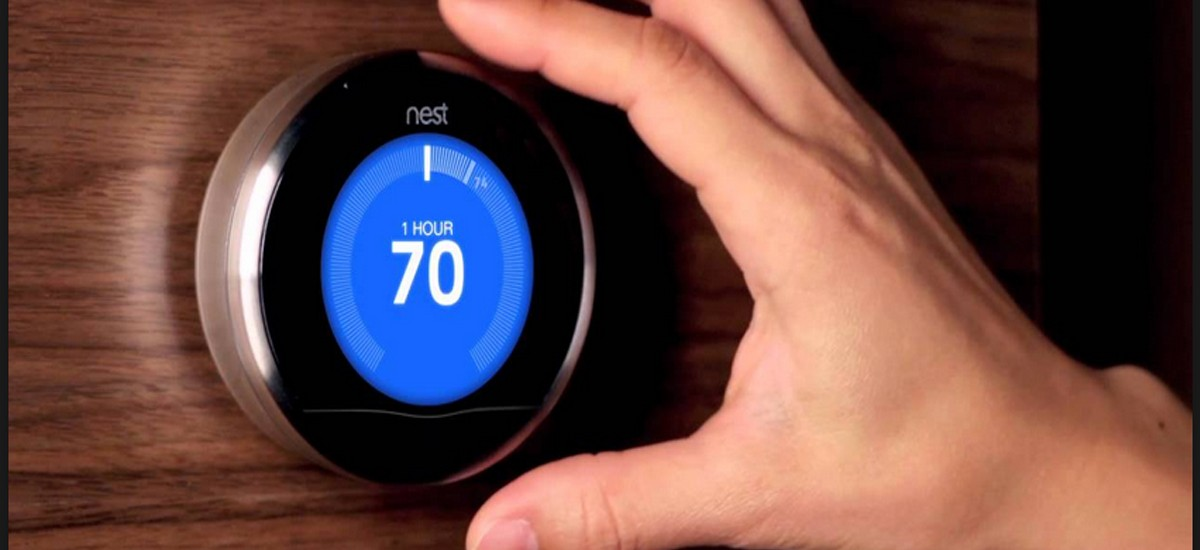 Items and gadgets you can use to make your dumb house a smart home