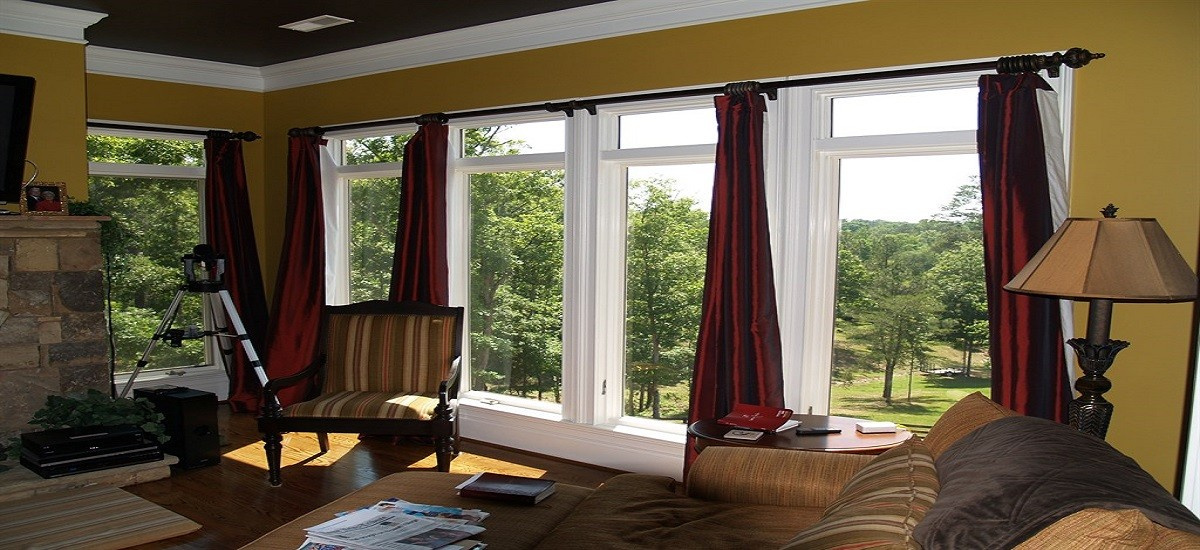 How to take good care of home window tints