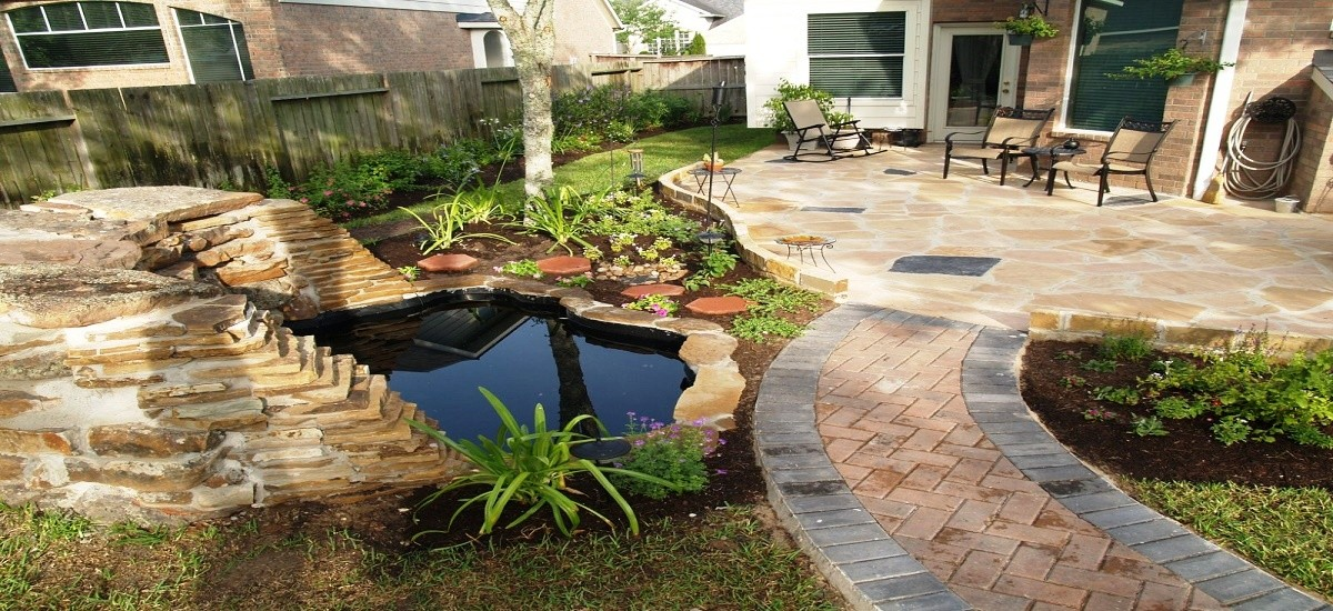 DIY Tips to Decorate your Patio