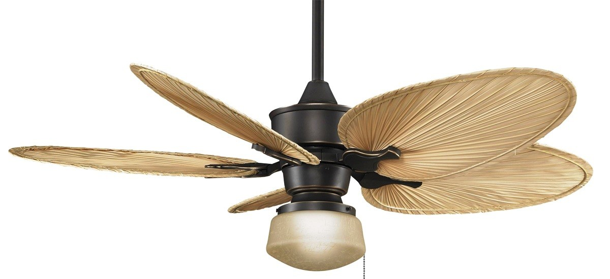 Choosing ceiling fans for your house that are energy efficient