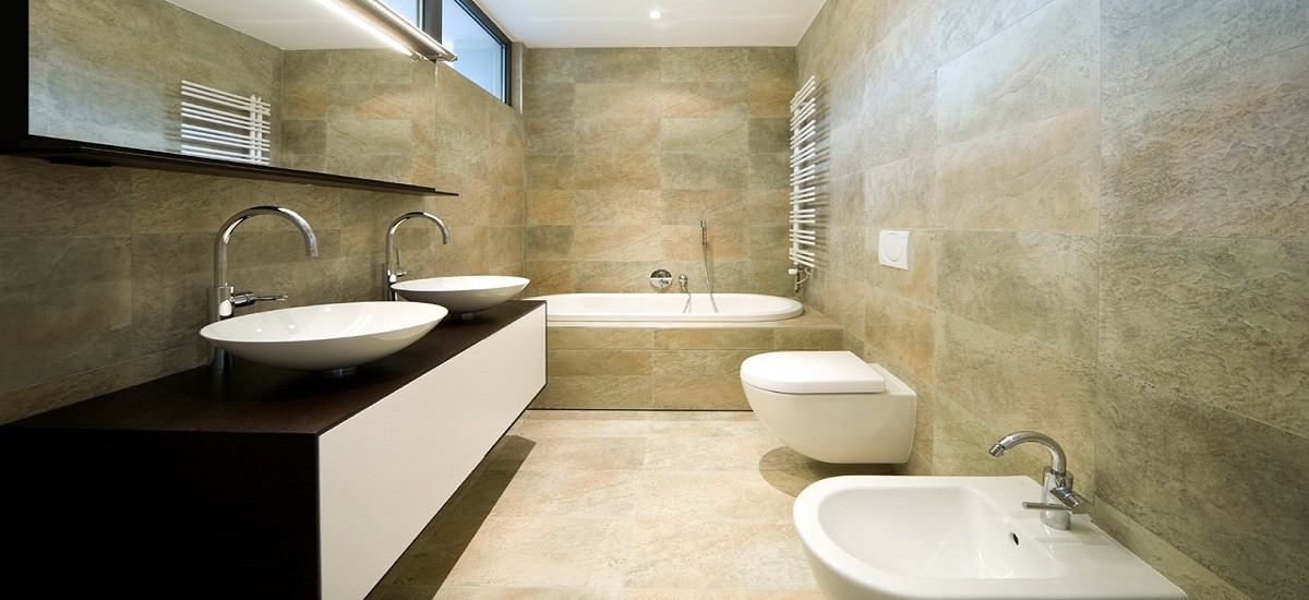 DIY Ideas for Transforming your Bathroom