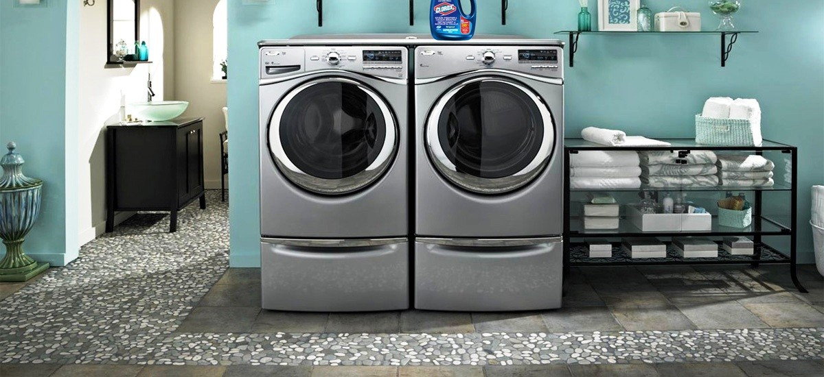 House energy efficient secrets for your washing machines