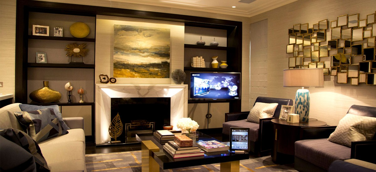 Smart Home Remodeling Tips for a long lasting smartness