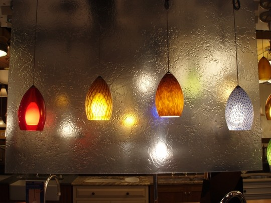 3 Things to Consider While Buying Decorative Lighting