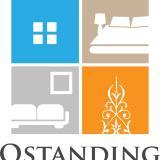 Ostanding