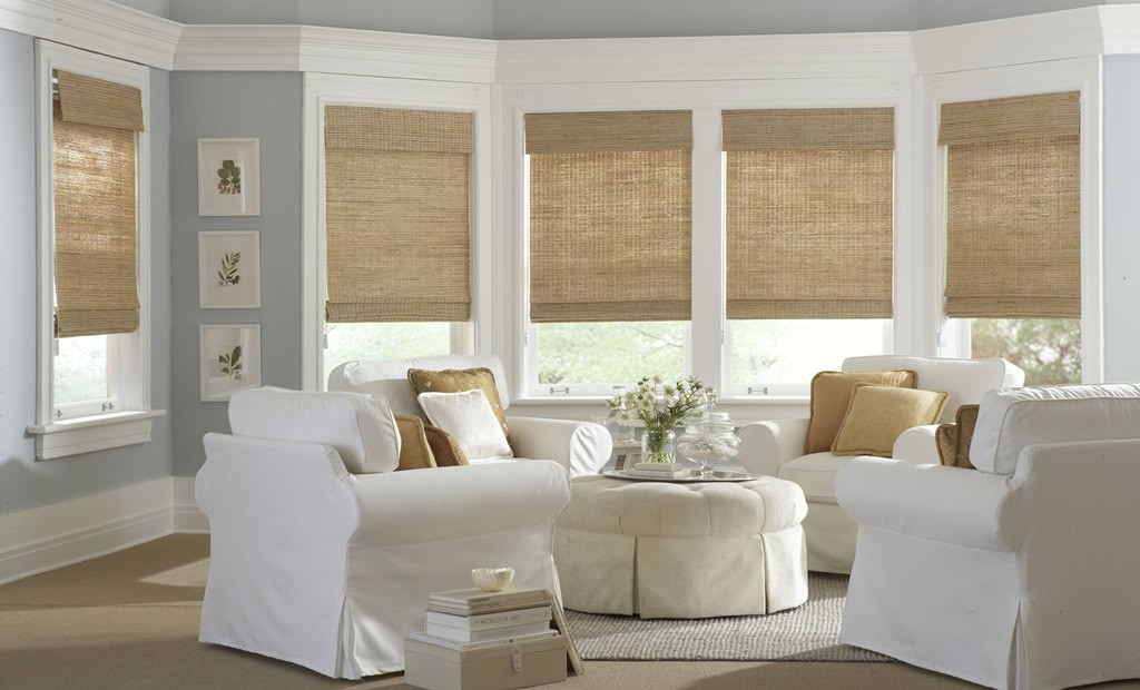 How to choose a new window covering for your home