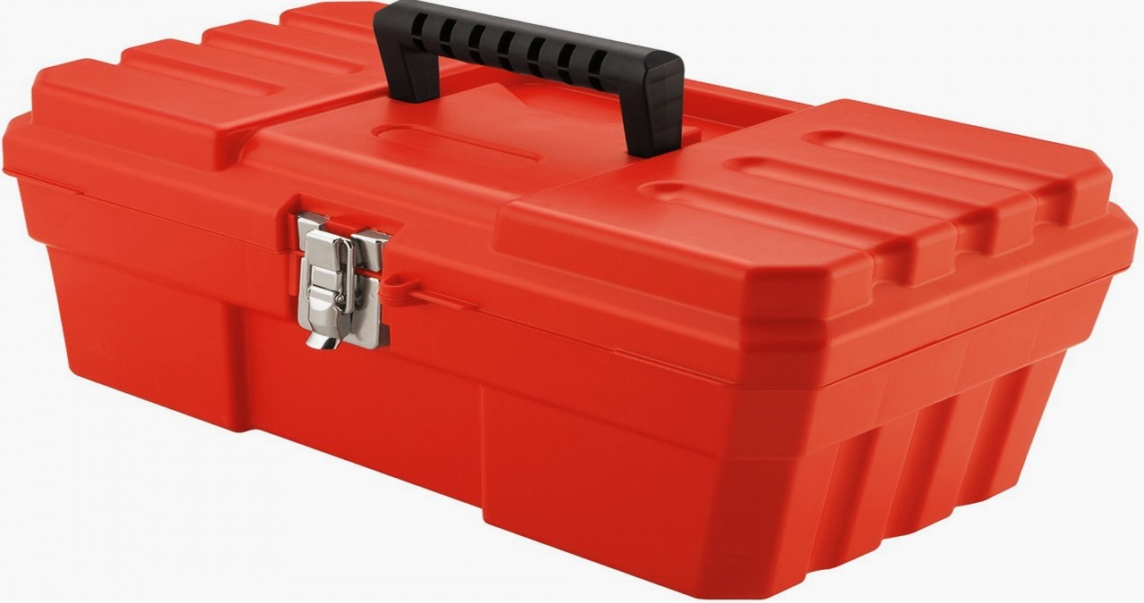 DIY Tips about Building your Home Improvement Tool Box