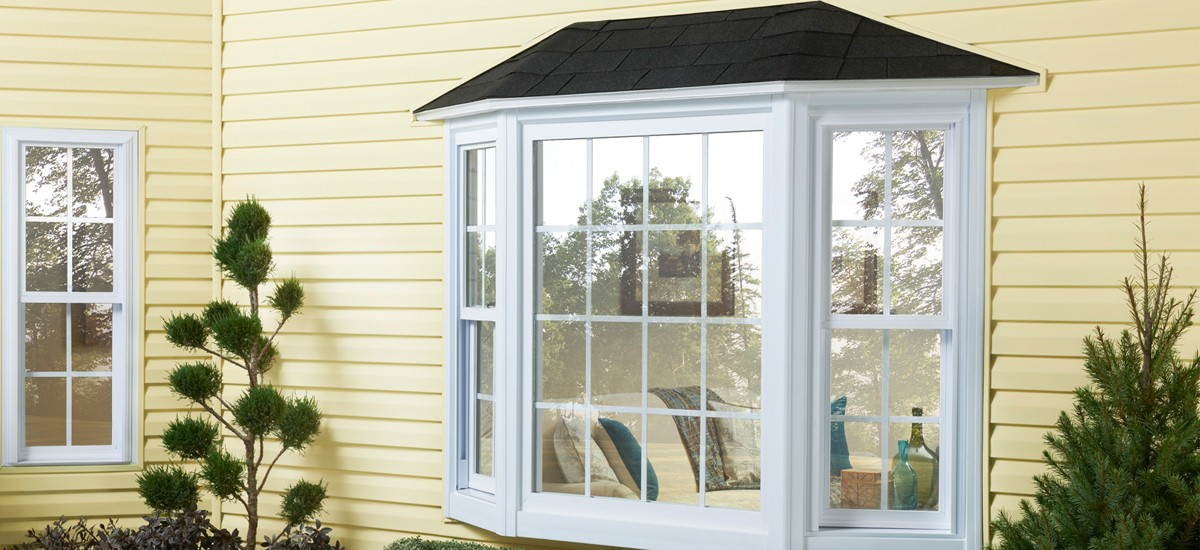 How to choose the best exterior window style