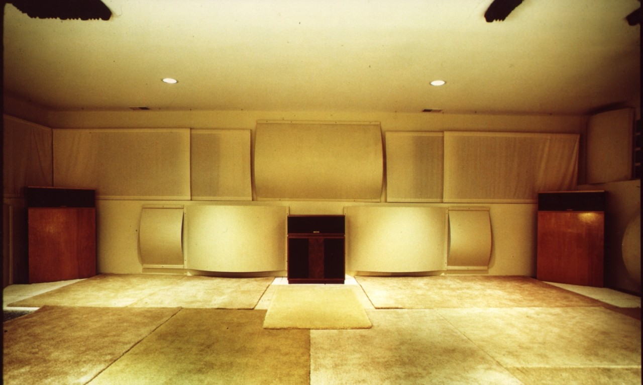 DIY Tips to making your home soundproof