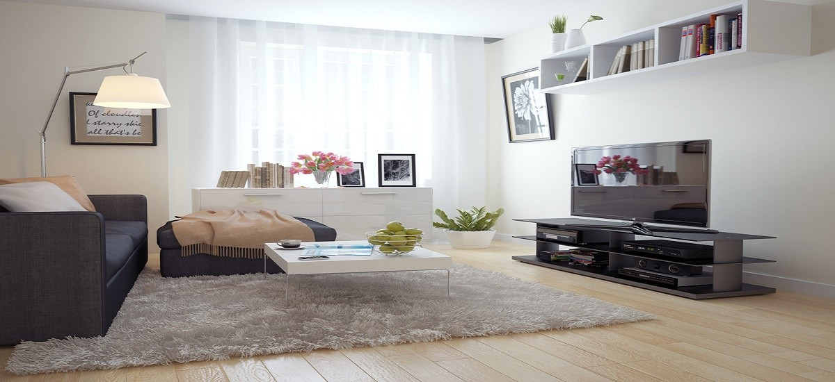 Best DIY Ways to Decorate Using Rugs